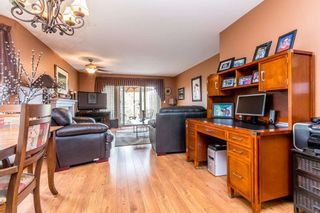 "Photo 10: 32 46350 CESSNA Drive in Chilliwack: Chilliwack E Young-Yale Townhouse for sale in ""HAMLEY ESTATES"" : MLS®# R2173912"