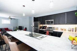 Photo 2: 860 McDermot Avenue in Winnipeg: West End Residential for sale (5A)  : MLS®# 202001298