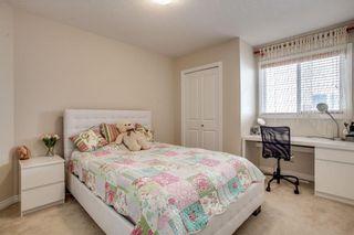 Photo 32: 14 SILVERADO SKIES Crescent SW in Calgary: Silverado House for sale : MLS®# C4140559
