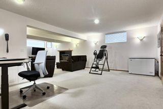 Photo 20: 64 Scripps Landing NW in Calgary: Scenic Acres Detached for sale : MLS®# A1122118