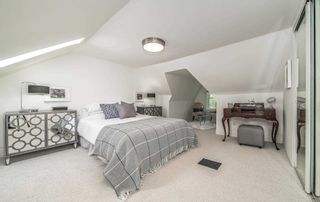 Photo 14: 338 Logan Avenue in Toronto: South Riverdale House (2 1/2 Storey) for sale (Toronto E01)  : MLS®# E4480515