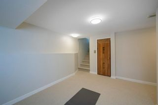 Photo 28: 135 25 Avenue NW in Calgary: Tuxedo Park Detached for sale : MLS®# A1094947