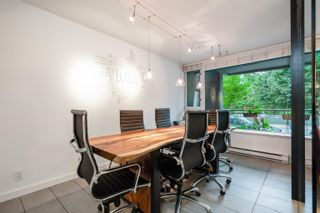 Photo 9: 1486 W HASTINGS Street in Vancouver: Coal Harbour Office for sale (Vancouver West)  : MLS®# C8039812