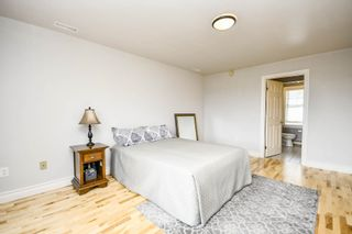 Photo 19: 40 Stoneridge Court in Bedford: 20-Bedford Residential for sale (Halifax-Dartmouth)  : MLS®# 202118918
