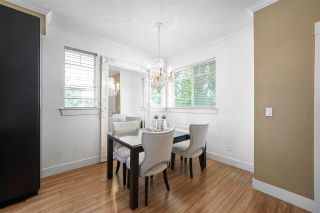 """Photo 9: 3 10711 5 Road in Richmond: Ironwood Townhouse for sale in """"Southwind"""" : MLS®# R2587409"""
