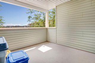 Photo 15: 2203 4 Kingsland Close SE: Airdrie Apartment for sale : MLS®# A1107636