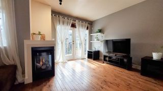 """Photo 6: 3 39758 GOVERNMENT Road in Squamish: Northyards 1/2 Duplex for sale in """"Arbourwoods"""" : MLS®# R2548997"""