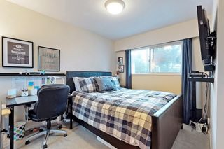 Photo 13: 6535 GEORGIA Street in Burnaby: Sperling-Duthie House for sale (Burnaby North)  : MLS®# R2618569