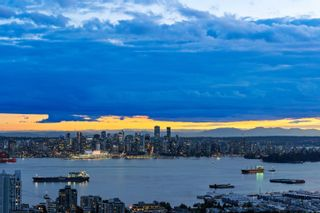 """Photo 19: 2402 125 E 14TH Street in North Vancouver: Central Lonsdale Condo for sale in """"Centreview"""" : MLS®# R2617870"""