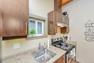 Photo 29: 46 6574 Baird Rd in : Sk Port Renfrew House for sale (Sooke)  : MLS®# 883317