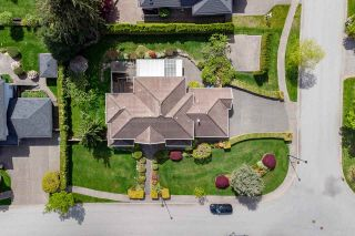 Photo 3: 11293 162A Street in Surrey: Fraser Heights House for sale (North Surrey)  : MLS®# R2576990