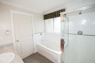 Photo 18: 6 6551 NO 4 ROAD in Richmond: McLennan North Townhouse for sale : MLS®# R2087857