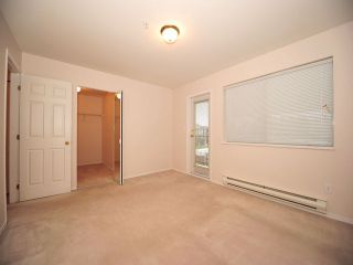 """Photo 4: 311 32044 OLD YALE Road in Abbotsford: Abbotsford West Condo for sale in """"GREEN GABLES"""" : MLS®# F1302366"""