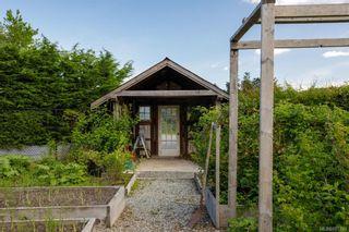 Photo 40: 1563 Mt. Newton Cross Rd in : CS Saanichton House for sale (Central Saanich)  : MLS®# 887789