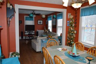 Photo 8: 658 WEST MAIN Street in Kentville: 404-Kings County Residential for sale (Annapolis Valley)  : MLS®# 201927084