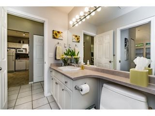 """Photo 9: 101A 301 MAUDE Road in Port Moody: North Shore Pt Moody Condo for sale in """"HERITAGE GRAND"""" : MLS®# R2082721"""