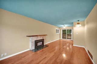 "Photo 4: 21545 STONEHOUSE Avenue in Maple Ridge: West Central House for sale in ""West Maple Ridge"" : MLS®# R2440978"
