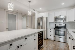 Photo 5: 202 330 26 Avenue SW in Calgary: Mission Apartment for sale : MLS®# A1018702