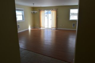 Photo 2: 37 BIGELOW Street in Wolfville: 404-Kings County Residential for sale (Annapolis Valley)  : MLS®# 202114440