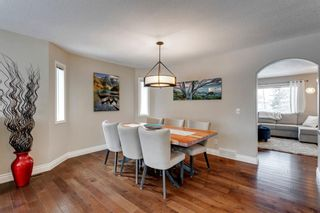 Photo 4: 87 Douglasview Road SE in Calgary: Douglasdale/Glen Detached for sale : MLS®# A1061965