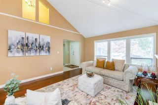 Photo 8: 4122 VICTORY Street in Burnaby: Metrotown House for sale (Burnaby South)  : MLS®# R2588718