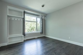 Photo 12: 10922 80 Avenue in Edmonton: Zone 15 House for sale : MLS®# E4248988