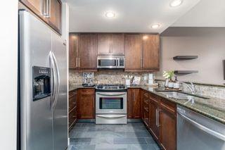 Photo 11: 4 9561 143 Street in Edmonton: Zone 10 Townhouse for sale : MLS®# E4255563