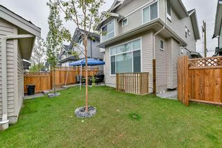Photo 2: 10516 JACKSON Road in Maple Ridge: Albion House for sale : MLS®# R2106558