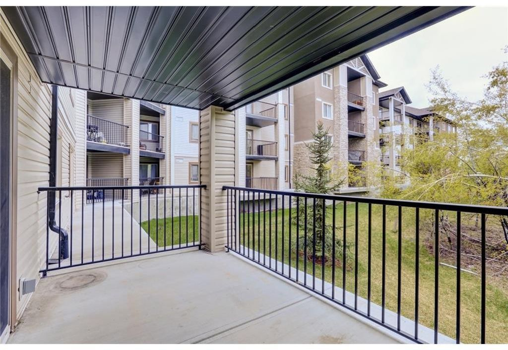 Photo 14: Photos: 3118 16969 24 Street SW in Calgary: Bridlewood Apartment for sale : MLS®# A1142385