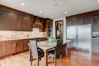 Photo 11: 124 Panatella Rise NW in Calgary: Panorama Hills Detached for sale : MLS®# A1137542