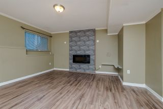 Photo 16: 2390 HARPER Drive in Abbotsford: Abbotsford East House for sale : MLS®# R2218810