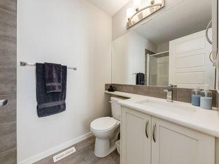 Photo 21: 208 Nolanlake Villas NW in Calgary: Nolan Hill Row/Townhouse for sale : MLS®# C4294950