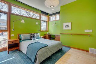 Photo 18: 10506 137 Street in Edmonton: Zone 11 House for sale : MLS®# E4239934