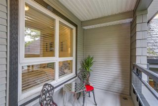 """Photo 13: 201 736 W 14TH Avenue in Vancouver: Fairview VW Condo for sale in """"THE BRAEBERN"""" (Vancouver West)  : MLS®# R2110767"""