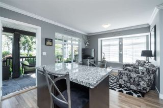 """Photo 9: 48 19448 68 Avenue in Surrey: Clayton Townhouse for sale in """"NUOVO"""" (Cloverdale)  : MLS®# R2365136"""