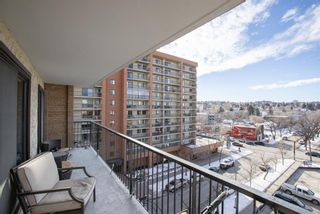 Photo 28:  in Calgary: Beltline Apartment for sale : MLS®# A1073910