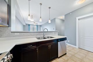 Photo 4: 1316 2370 Bayside Road SW: Airdrie Apartment for sale : MLS®# A1060422