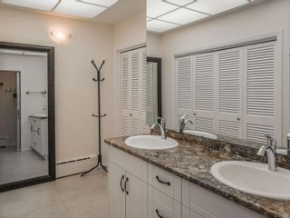 Photo 35: 2520 Lynburn Cres in : Na Departure Bay House for sale (Nanaimo)  : MLS®# 877380