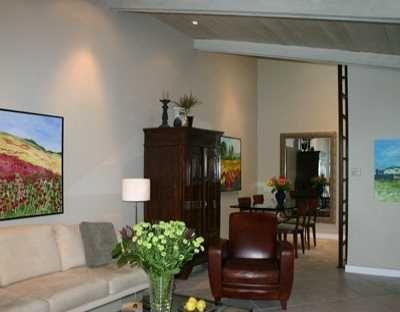 """Main Photo: 304 2365 W 3RD AV in Vancouver: Kitsilano Condo for sale in """"LANDMARK HORIZON"""" (Vancouver West)  : MLS®# V593049"""