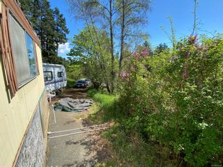 Photo 23: 148 Atkins Rd in : VR Six Mile Land for sale (View Royal)  : MLS®# 874967