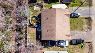 Photo 20: 992 & 994 Dakota Lane in Greenwood: 404-Kings County Multi-Family for sale (Annapolis Valley)  : MLS®# 202109476
