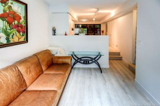 """Photo 4: 1145 HORNBY Street in Vancouver: Downtown VW Townhouse for sale in """"ADDITION"""" (Vancouver West)  : MLS®# R2574900"""