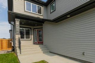 Photo 3: 6005 65 Street: Beaumont House for sale : MLS®# E4248715