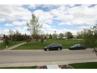 Photo 6: 416 MT ABERDEEN Close SE in Calgary: McKenzie Lake House for sale : MLS®# C4116988