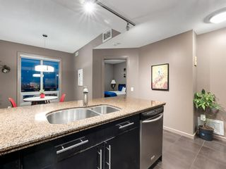 Photo 4: 1904 1410 1 Street SE in Calgary: Beltline Apartment for sale : MLS®# A1048436