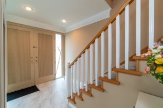 Photo 2: 7430 2ND Street in Burnaby: East Burnaby House for sale (Burnaby East)  : MLS®# R2546122