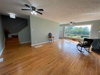 Photo 12: 26 Eleventh Street in Trenton: 107-Trenton,Westville,Pictou Residential for sale (Northern Region)  : MLS®# 202122623