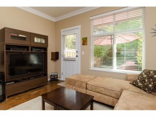 Photo 10: 20 3009 156 STREET in Surrey: Grandview Surrey Townhouse for sale (South Surrey White Rock)  : MLS®# R2000875