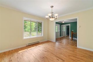 Photo 18: 3745 Cameron Road, in Eagle Bay: House for sale : MLS®# 10238169