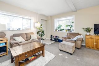Photo 42: 2604 Roseberry Ave in : Vi Oaklands House for sale (Victoria)  : MLS®# 876646